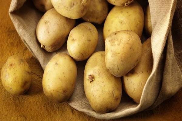 Patates-Kaç-Kalori